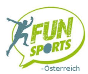 fussballdart-oesterreich.at